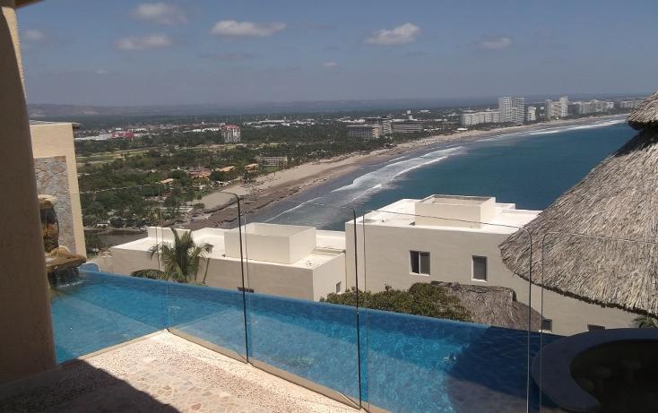 Foto de casa en venta en  , real diamante, acapulco de juárez, guerrero, 1186837 No. 30