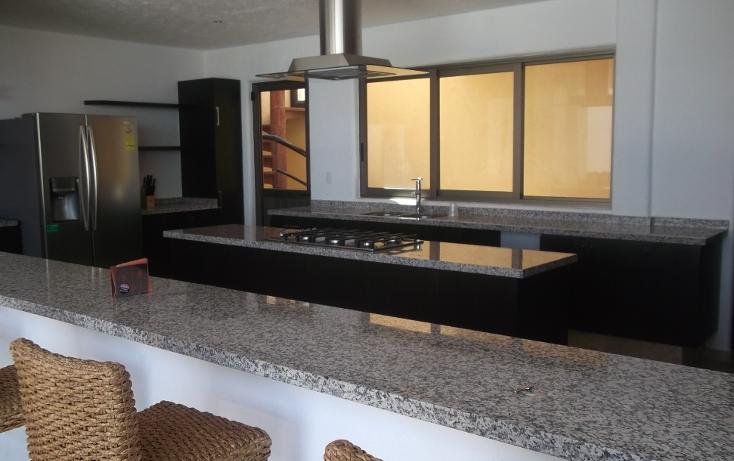 Foto de casa en venta en  , real diamante, acapulco de juárez, guerrero, 1186837 No. 34