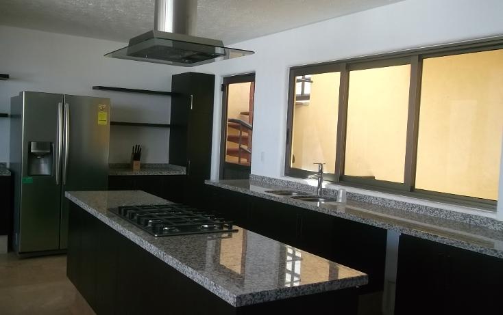 Foto de casa en venta en  , real diamante, acapulco de juárez, guerrero, 1186837 No. 35
