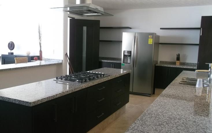 Foto de casa en venta en  , real diamante, acapulco de juárez, guerrero, 1186837 No. 36