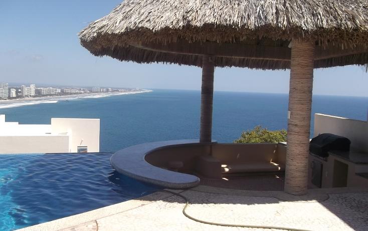 Foto de casa en venta en  , real diamante, acapulco de juárez, guerrero, 1186837 No. 37