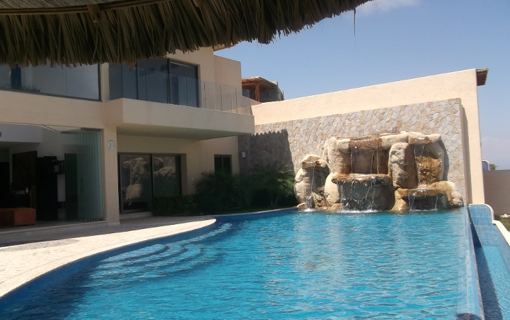 Foto de casa en venta en  , real diamante, acapulco de juárez, guerrero, 1186837 No. 40