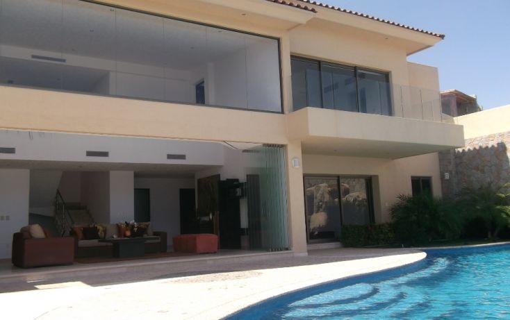 Foto de casa en venta en, real diamante, acapulco de juárez, guerrero, 1186837 no 41