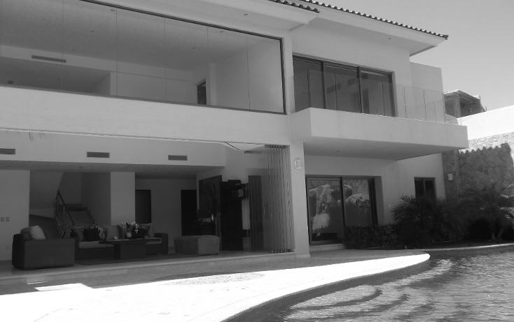 Foto de casa en venta en  , real diamante, acapulco de juárez, guerrero, 1186837 No. 41