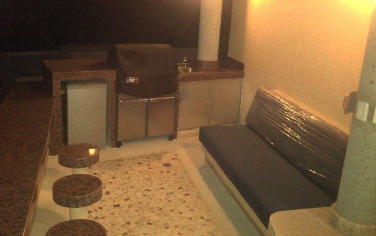 Foto de casa en venta en, real diamante, acapulco de juárez, guerrero, 1186837 no 46