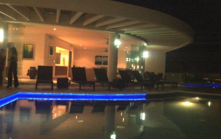 Foto de casa en venta en, real diamante, acapulco de juárez, guerrero, 1186837 no 47