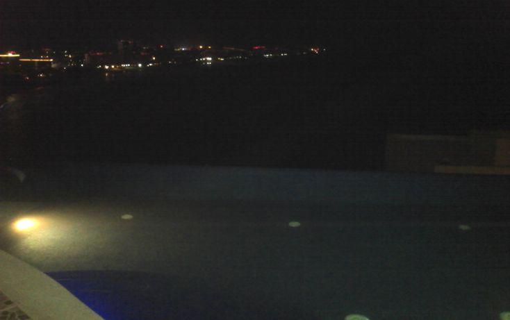 Foto de casa en venta en, real diamante, acapulco de juárez, guerrero, 1186837 no 48