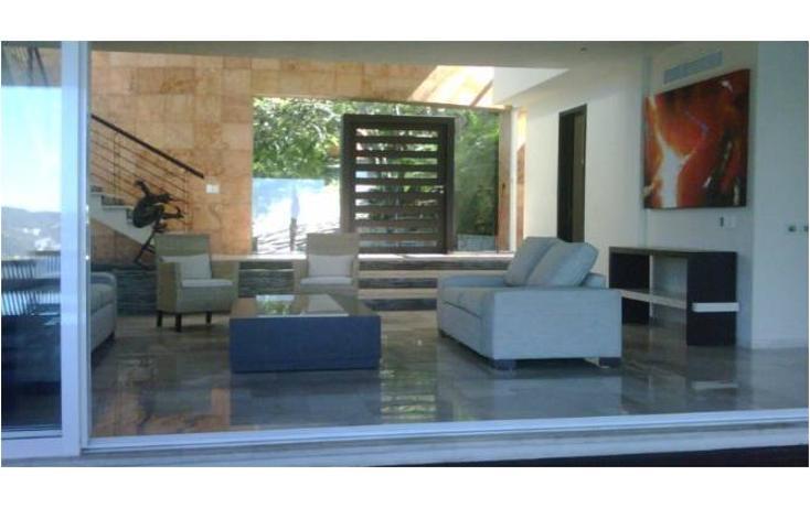 Foto de casa en venta en  , real diamante, acapulco de juárez, guerrero, 1193291 No. 04