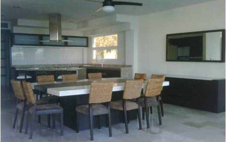 Foto de casa en venta en  , real diamante, acapulco de juárez, guerrero, 1193291 No. 05