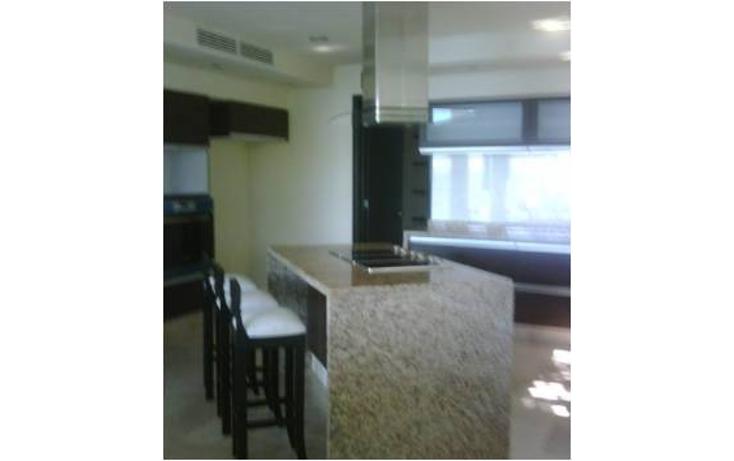 Foto de casa en venta en  , real diamante, acapulco de juárez, guerrero, 1193291 No. 06