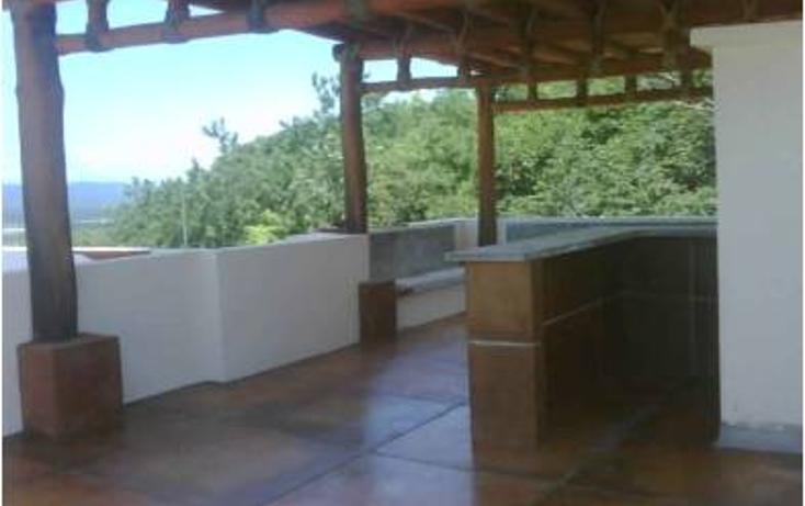 Foto de casa en venta en  , real diamante, acapulco de juárez, guerrero, 1193291 No. 08