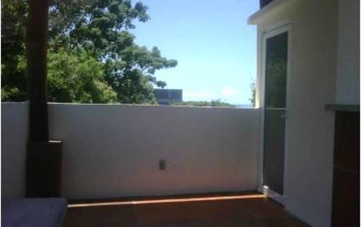 Foto de casa en venta en  , real diamante, acapulco de juárez, guerrero, 1193291 No. 09