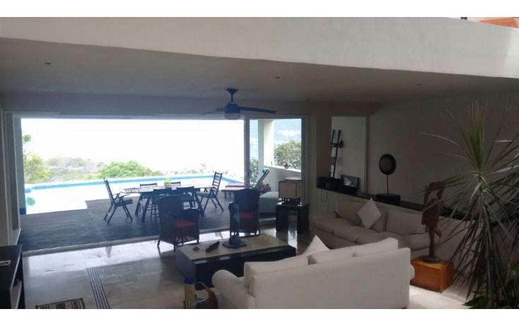 Foto de casa en venta en  , real diamante, acapulco de juárez, guerrero, 1193291 No. 11