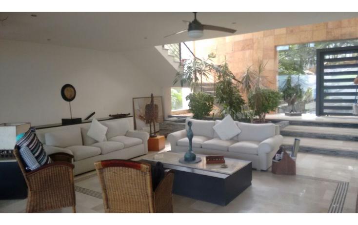 Foto de casa en venta en  , real diamante, acapulco de juárez, guerrero, 1193291 No. 13