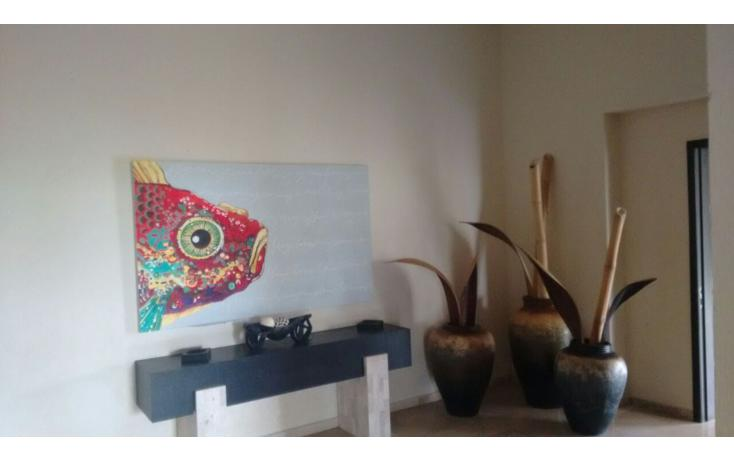 Foto de casa en venta en  , real diamante, acapulco de juárez, guerrero, 1193291 No. 14