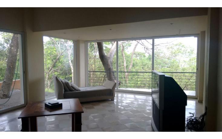 Foto de casa en venta en  , real diamante, acapulco de juárez, guerrero, 1193291 No. 16
