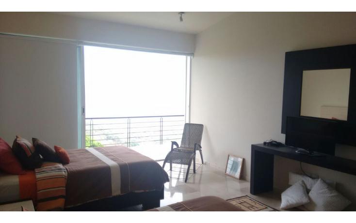 Foto de casa en venta en  , real diamante, acapulco de juárez, guerrero, 1193291 No. 19