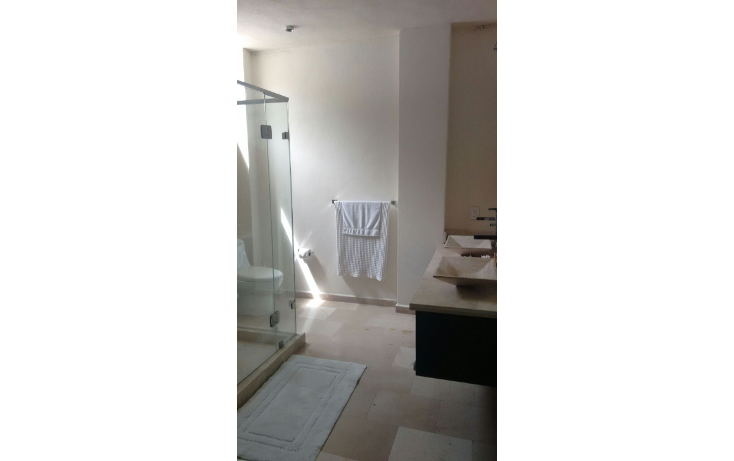 Foto de casa en venta en  , real diamante, acapulco de juárez, guerrero, 1193291 No. 20