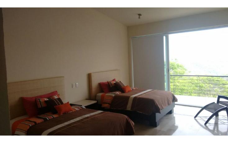 Foto de casa en venta en  , real diamante, acapulco de juárez, guerrero, 1193291 No. 21