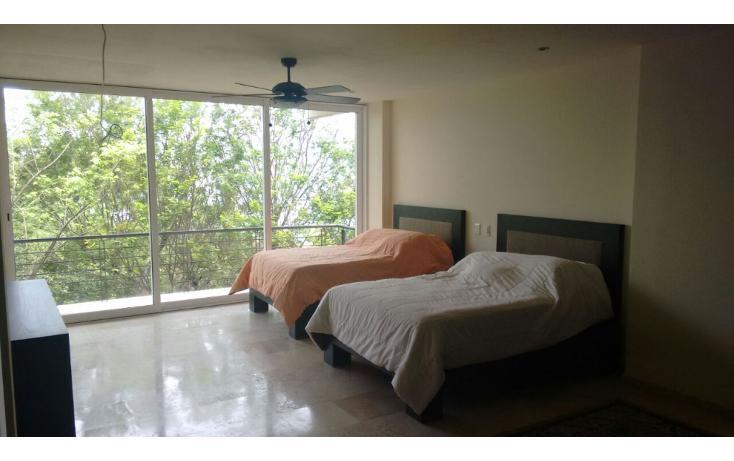 Foto de casa en venta en  , real diamante, acapulco de juárez, guerrero, 1193291 No. 22