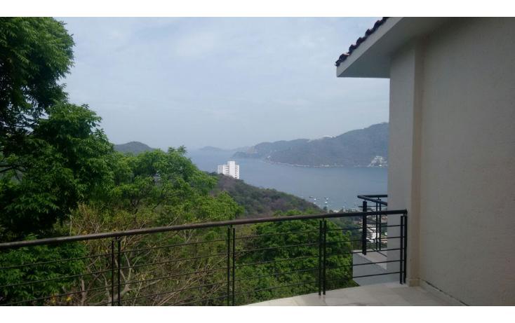 Foto de casa en venta en  , real diamante, acapulco de juárez, guerrero, 1193291 No. 29