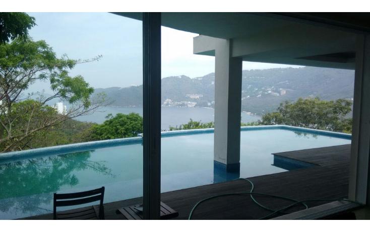 Foto de casa en venta en  , real diamante, acapulco de juárez, guerrero, 1193291 No. 31