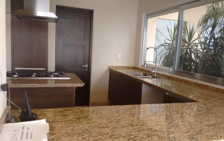 Foto de casa en venta en, real diamante, acapulco de juárez, guerrero, 1286445 no 04
