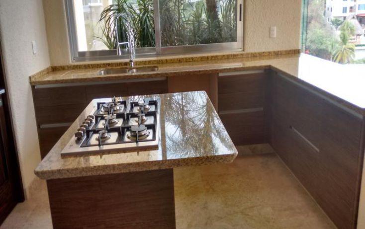 Foto de casa en venta en, real diamante, acapulco de juárez, guerrero, 1286445 no 05