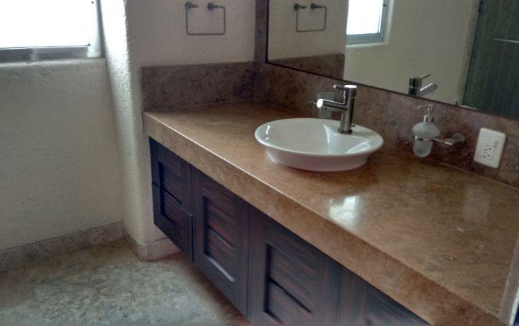 Foto de casa en venta en, real diamante, acapulco de juárez, guerrero, 1286445 no 06