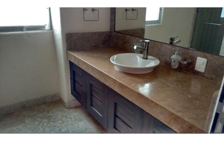 Foto de casa en venta en  , real diamante, acapulco de juárez, guerrero, 1286445 No. 06