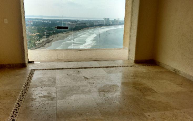 Foto de casa en venta en, real diamante, acapulco de juárez, guerrero, 1286445 no 07