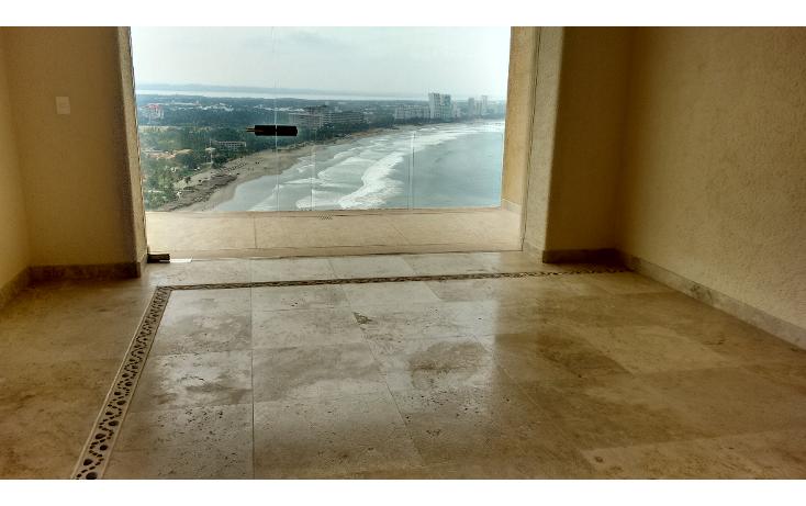 Foto de casa en venta en  , real diamante, acapulco de juárez, guerrero, 1286445 No. 07