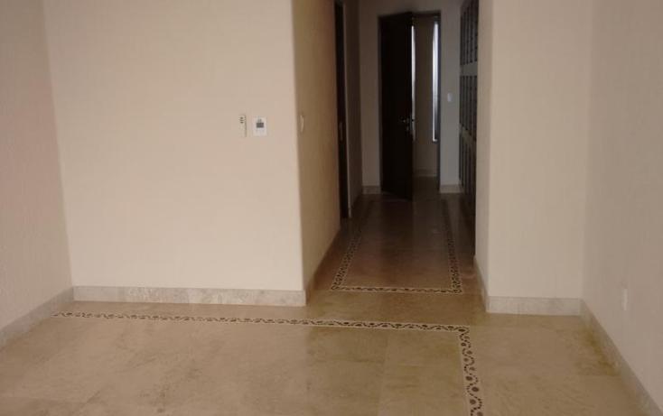 Foto de casa en venta en  , real diamante, acapulco de juárez, guerrero, 1286445 No. 08