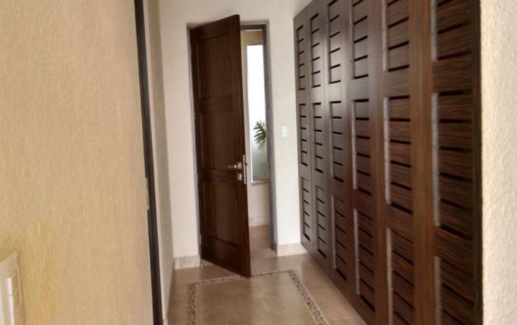 Foto de casa en venta en, real diamante, acapulco de juárez, guerrero, 1286445 no 09