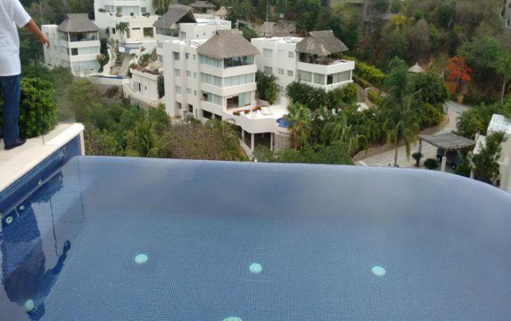 Foto de casa en venta en, real diamante, acapulco de juárez, guerrero, 1286445 no 10