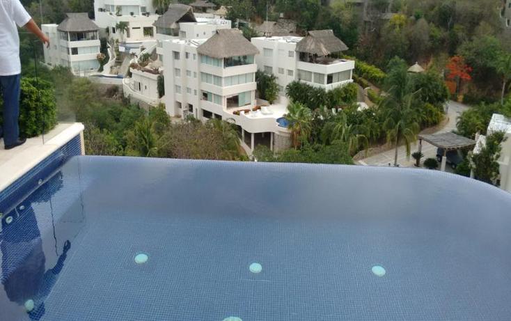 Foto de casa en venta en  , real diamante, acapulco de juárez, guerrero, 1286445 No. 10