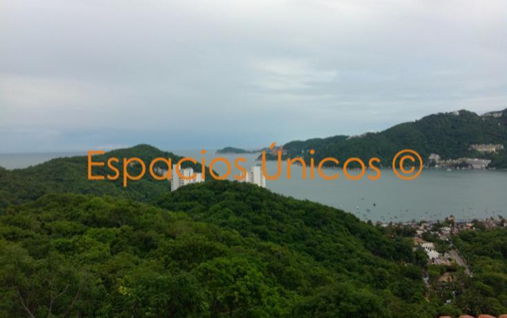Foto de casa en renta en  , real diamante, acapulco de juárez, guerrero, 1342965 No. 01