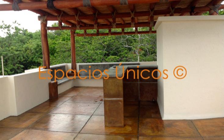 Foto de casa en renta en  , real diamante, acapulco de juárez, guerrero, 1342965 No. 02