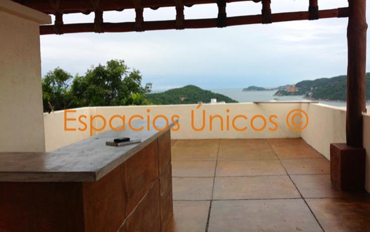 Foto de casa en renta en  , real diamante, acapulco de juárez, guerrero, 1342965 No. 03