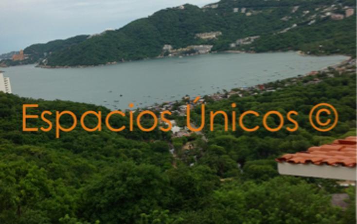 Foto de casa en renta en, real diamante, acapulco de juárez, guerrero, 1342965 no 04
