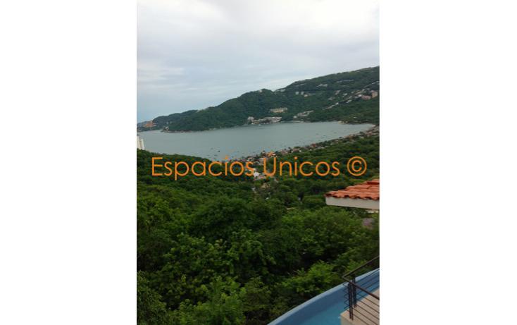 Foto de casa en renta en  , real diamante, acapulco de juárez, guerrero, 1342965 No. 04