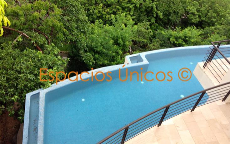 Foto de casa en renta en  , real diamante, acapulco de juárez, guerrero, 1342965 No. 05