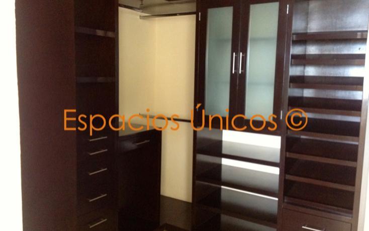 Foto de casa en renta en  , real diamante, acapulco de juárez, guerrero, 1342965 No. 06