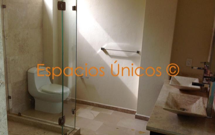 Foto de casa en renta en  , real diamante, acapulco de juárez, guerrero, 1342965 No. 07