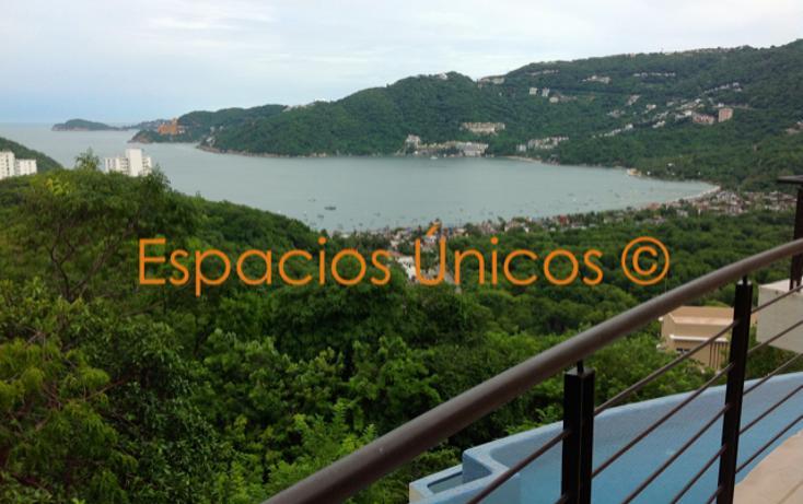Foto de casa en renta en  , real diamante, acapulco de juárez, guerrero, 1342965 No. 09