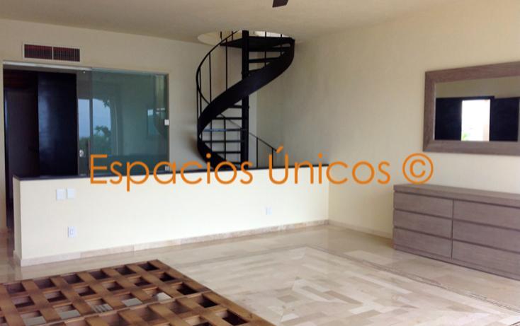 Foto de casa en renta en  , real diamante, acapulco de juárez, guerrero, 1342965 No. 10