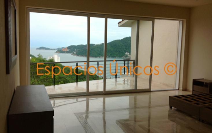 Foto de casa en renta en  , real diamante, acapulco de juárez, guerrero, 1342965 No. 11