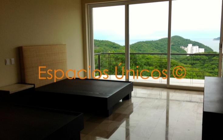 Foto de casa en renta en  , real diamante, acapulco de juárez, guerrero, 1342965 No. 12
