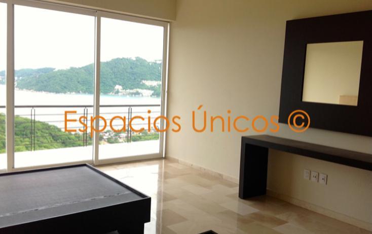 Foto de casa en renta en  , real diamante, acapulco de juárez, guerrero, 1342965 No. 13