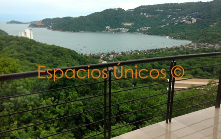 Foto de casa en renta en  , real diamante, acapulco de juárez, guerrero, 1342965 No. 14
